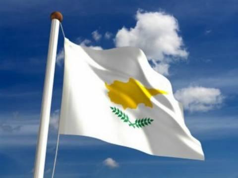 Ψήφισμα για πιέσεις στην Τουρκία προκειμένου να αλλάξει στάση