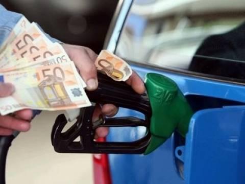 O «κούκος αηδόνι» στοιχίζει η βενζίνη στη Κρήτη