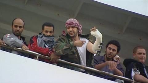 Τις οφειλές Λιβύων ασθενών διεκδικεί η Ελλάδα