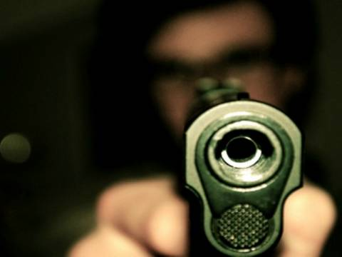 ΗΠΑ: Δυο αστυνομικοί νεκροί από πυροβολισμούς στη Νέα Ορλεάνη