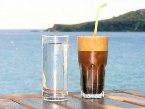 Έρευνα: Ποιοί πίνουν τους περισσότερους καφέδες;