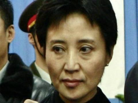 Κίνα: Τη Δευτέρα η ετυμηγορία στη δίκη της Γκου Καϊλάι