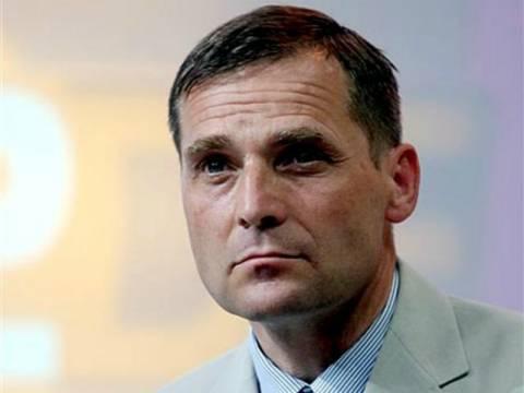 Γερμανία: Καταδίκη ακροδεξιού βουλευτή