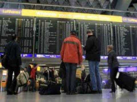 Deutsche Welle: Η νέα ελληνική μετανάστευση στη Γερμανία