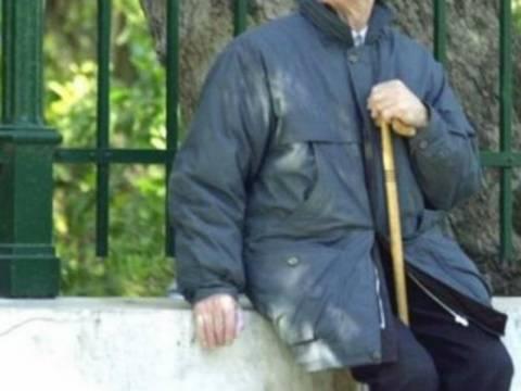 Κομοτηνή: Χτύπησαν και λήστεψαν ηλικιωμένο στο σπίτι του