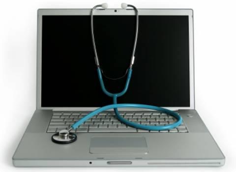 Αγορά laptop από γιατρούς ΕΟΠΥΥ ως 1 Σεπτεμβρίου