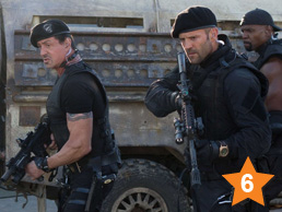 The_Expendables_2_Image_01