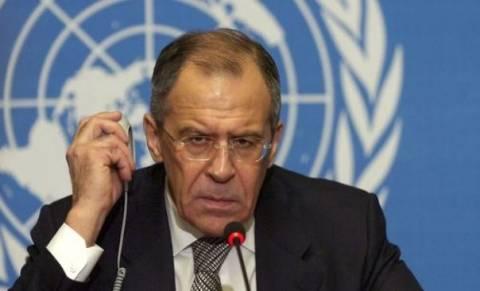 Αντίθετη η Ρωσία με τις ζώνες απαγόρευσης πτήσεων στην Συρία