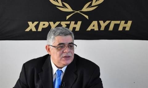 Χρυσή Αυγή: Άθλιο τηλεοπτικό σόου η διαμάχη ΝΔ - ΣΥΡΙΖΑ