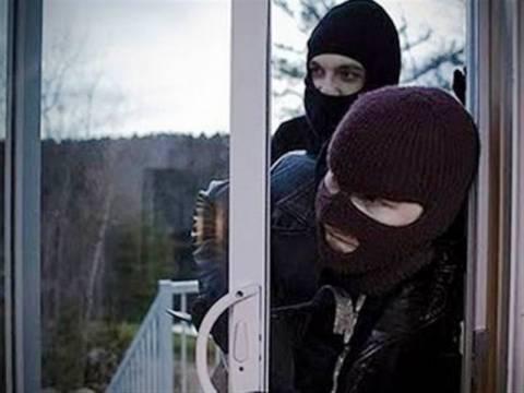 Σκιάθος: Τους λήστεψαν μέσα στο ξενοδοχείο