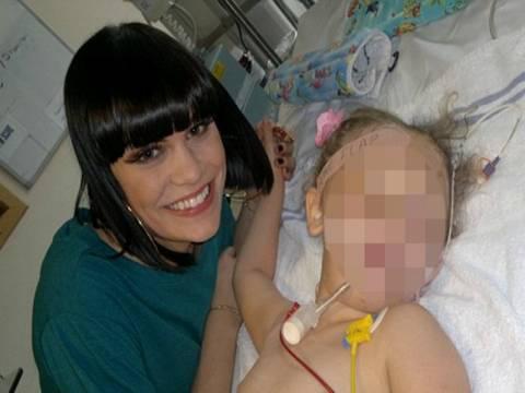 Απίστευτο: 6χρονη βγήκε από το κώμα χάρις σε ένα τραγούδι!
