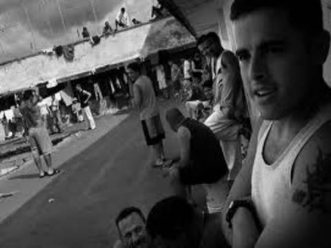 Βενεζουέλα: 20 νεκροί μετά από συγκρούσεις σε φυλακή