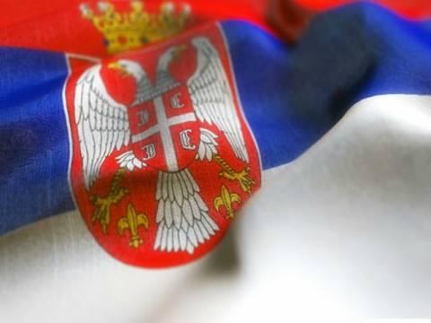 Σερβία: 1 στους 2 πολίτες υπέρ της ένταξης στην Ε.Ε.