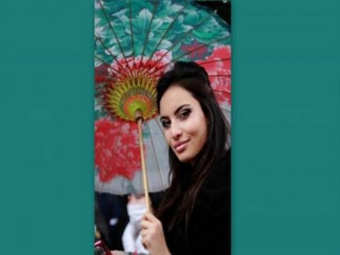 Καταγγελία της μητέρας της Τσαγκαράκη για τον διαγωνισμό Μις Κόσμος