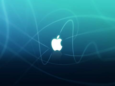 Apple: Ξεπέρασε κάθε ρεκόρ η αξία της