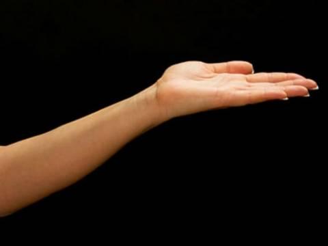 Πράγματα που δεν ξέρατε για τους αριστερόχειρες!