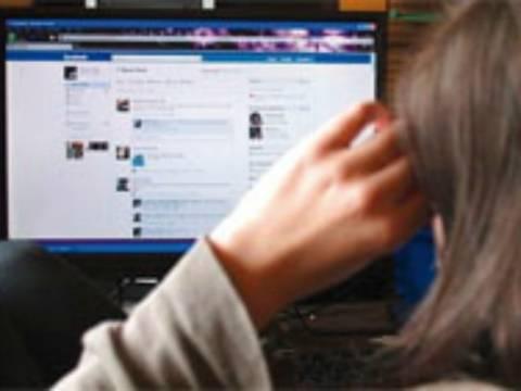 Ρόδος: Στρατιωτικός διέσυρε 15χρονη μέσω Facebook