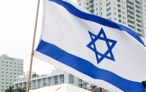 Εκκενώθηκε η πρεσβεία του Ισραήλ στο Δουβλίνο