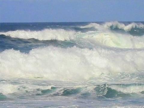 Πνίγηκε τουρίστρια σε παραλία του Ρεθύμνου