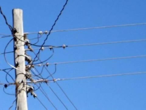 Οργανωμένο κύκλωμα κλέβει ρεύμα από τη ΔΕΗ στα Χανιά