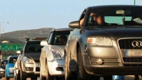 Ηλεκτρονικός εντοπισμός ανασφάλιστων οχημάτων και τσουχτερά πρόστιμα