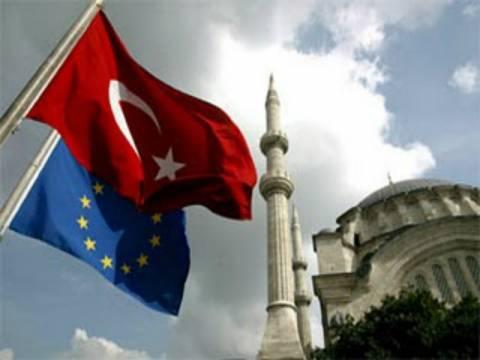 Δεν θέλουν την Τουρκία στη Ευρώπη οι Αυστριακοί