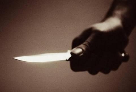Θεσσαλονίκη: 38χρονη μαχαίρωσε 28χρονη