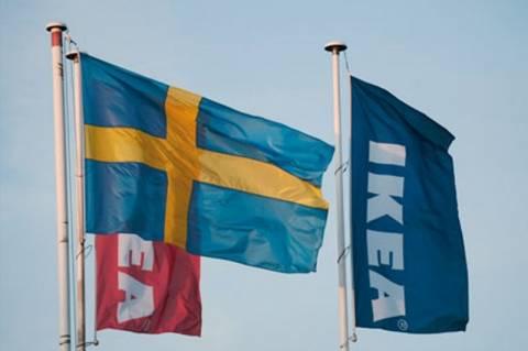 Αμβούργο: Η Ikea θέλει να χτίσει ολόκληρη συνοικία