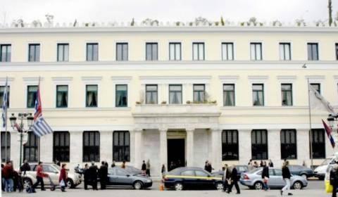 Κλειστοί οι δήμοι της Αττικής 29 και 30 Αυγούστου λόγω κρίσης