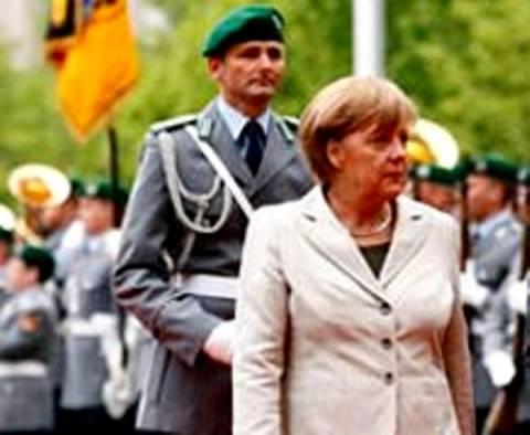 Η εξέλιξη των μεταρρυθμίσεων στην Ελλάδα στην ατζέντα του Βερολίνου