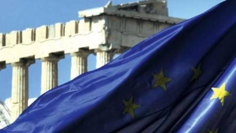 Το ελληνικό πρόβλημα στις Βρετανικές εφημερίδες