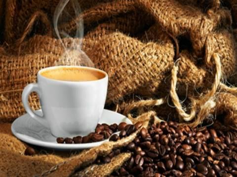 9 πράγματα που ίσως δεν γνωρίζετε για τον καφέ