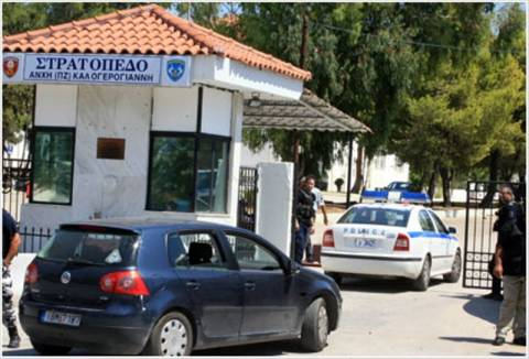 Κόρινθος: Ένταση στο έκτακτο δημοτικό συμβούλιο