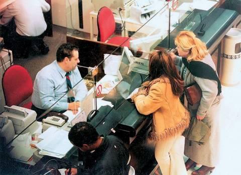 Να λείπει η «σπέκουλα» με τις συγχωνεύσεις τραπεζών