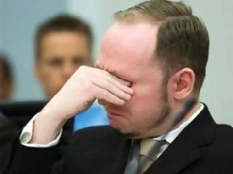 Νορβηγία: Ικανοποιημένος ο πρωθυπουργός για την υπόθεση Μπρέιβικ