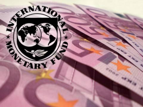 ΔΝΤ: Η «ανάσα» των Ελλήνων θα κοστίσει 20 δισ. ευρώ