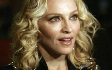 Η Madonna... συγχώρεσε τον Elton John