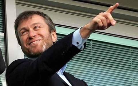 Ρομάν Αμπράμοβιτς: «Δίνει τα ρέστα του» για ένα κτήμα στο Πόρτο Χέλι!