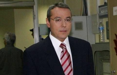 Αιμίλιος Λιάτσος: Γιατί αρνήθηκε την πρόταση της ΕΡΤ
