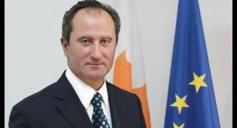 Κύπρος: 7 Σεπτεμβρίου η επίσημη εξαγγελία της υποψηφιότητας Μαλά