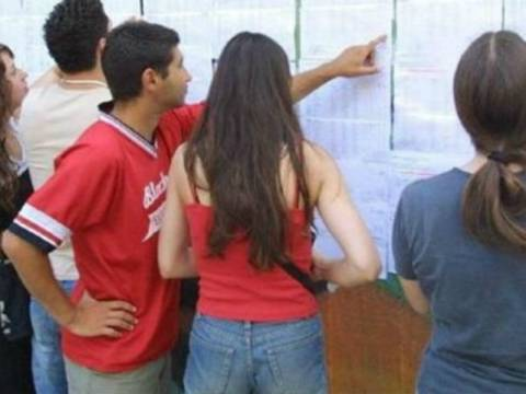 Βάσεις 2012: Τα πρώτα στοιχεία για τις ιατρικές σχολές