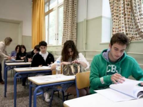 Βάσεις 2012: Τα πρώτα στοιχεία για τις οικονομικές σχολές