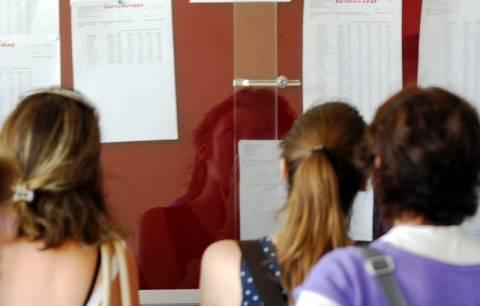 Βάσεις 2012: Τι δήλωσε ο υφυπουργός Παιδείας Θ. Παπαθοδώρου