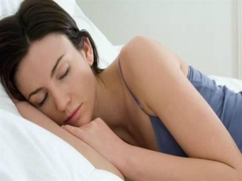 Μαθαίνουν στον ύπνο τους σε πειράματα υπνοπαιδείας