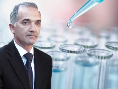 Ο Μ. Σαλμάς εξασφάλισε δωρεάν ελέγχους για τον ιό του Δυτικού Νείλου