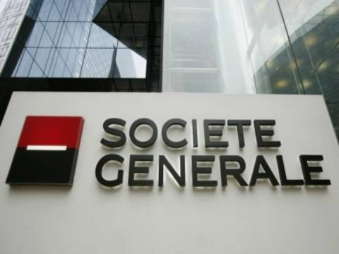 Societe Generale: Η Ελλάδα θα πάρει την επόμενη δόση