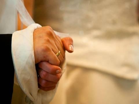 Αυστραλία: Γάμοι αλά... ελληνικά