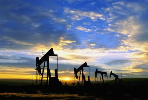 Να αυξηθεί η παραγωγή πετρελαίου ζητούν οι G7