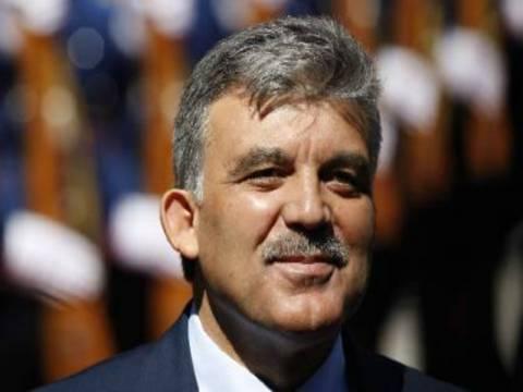 Τουρκία: Φήμες υποστηρίζουν ότι δηλητηρίασαν τον Γκιουλ!