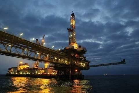 Κύπρος: 300 εκατ. ευρώ από τα συμβόλαια για τους υδρογονάνθρακες